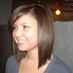 cuts, short, hair, yorba, linda