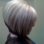 short, hair, cut, styles, orange, county