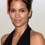 Halle Berry Brazilian Blowout 3