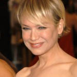 Renee Zellweger Brazilian Blowout 3