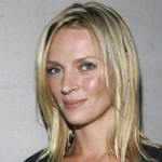 Uma Thurman Brazilian Blowout 3