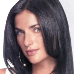 tustin-hair-salon-black-hair-3