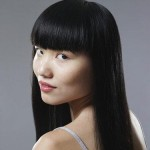 tustin-hair-salon-black-hair-8