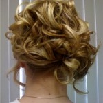 tustin-hair-salon-updo-11