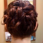 tustin-hair-salon-updo-15