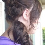 tustin-hair-salon-updo-22