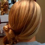 tustin-hair-salon-updo-4