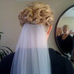 tustin-hair-salon-updo-5