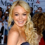 071107_lohan_400X400[1]