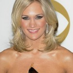 Carrie-Underwood-011280[1]