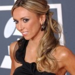 Guliana-Rancic-110735[1]
