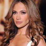 Jennifer_Lopez1