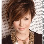 Medium+Hairstyles+For+Women+2011d