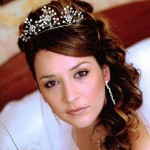 bridal-hair-makeup-stylist-styles-costa-mesa-wedding-weddings-salon-salons-updo-updos