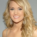 carrie-underwood-hair