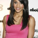 ciara_hair[1]