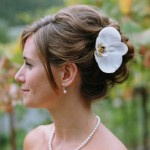 hair-salon-salons-updo-updos-styles-stylist-wedding-weddings-brides-bridal-orange-county-irvine