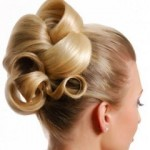 hair-salon-salons-wedding-weddings-updo-updos-stylist-styles-orange-county-yorba-linda