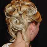 hair-styles-stylist-villa-park-salon-salons-styles-bridal-brides-updo-updos-celebrity-wedding-weddings