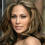 jennifer-lopez-1