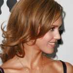 jessica-alba-6[1]
