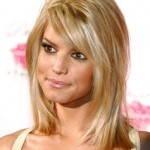 jessica-simpson-2[1]