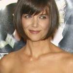katie-holmes-035762[1]
