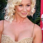 kellie-pickler-3[2]