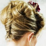 orange-county-salon-salons-updo-stylist-wedding-weddings-bridals-brides-hair-costa-mesa