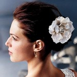 salon-salons-hair-wedding-weddings-brides-bridal-updo-updos-orange-county-styles-stylist-irvine