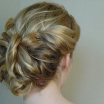 styles-stylist-orange-county-wedding-weddings-brides-bridal-updo-updos-styles-stylist-hair-salon-salons
