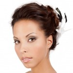 stylist-styles-updo-updos-brides-bride-wedding-weddings-anaheim-orange-county-hair-salon-salons