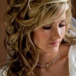 wedding-hair-salon-salons-weddings-updo-updos-stylist-stylists-brides-bridal-orange-county-tustin