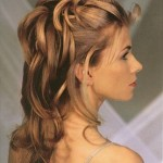 wedding-hair-stylist-styles-weddings-updo-updos-salon-salons-brides-brides-bridal-orange-county-santa-ana