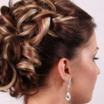 wedding-hair-tustin-hair-beauty-salon
