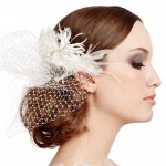 wedding-weddings-salon-salons-updo-updos-brides-bridal-styles-stylist-fullerton-yorba-linda