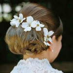 wedding-weddings-salon-salons-updo-updos-stylist-style-bridal-brides-anaheim-hills-orange-county